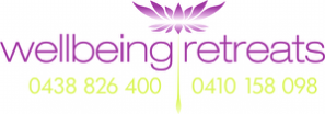 Wellbeing Retreats