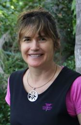 Fiona Mackillop, Macmasters Beach, NSW Professional Wellness practitioner